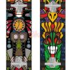 Skateboard Spartan Canadian  Echipament de protectie copii Spartan Street Fun Set products Skateboard Spartan Canadian 290 100x100
