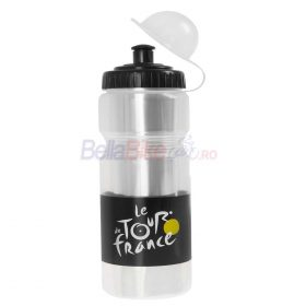 Bidon de plastic Termos Tour de France, 400ml
