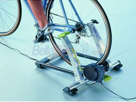 I-Magic Virtual Trainer TACX