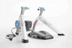Rulou electromagnetic TACX T2180, Vortex Smart, interactiv