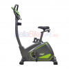 Bicicleta magnetica DHS 2615  Bicicleta fitness speciala DHS 2632 products Bicicleta magnetica DHS 2615 100x100