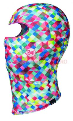 Cagula BUFF Junior Polar Pierrot Multi