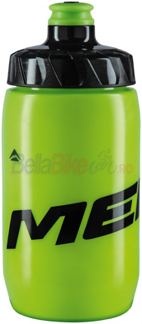 Bidon Merida 3370, 500ml, verde