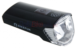 Fata fata Bikefun RAY, 1 LED, USB