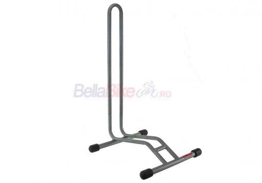 Suport bicicleta Exposition Rack, Racing/MTB/Trekking