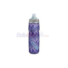 Bidon Camelbak Podium Big Chill, 750ml, 17, periwinkle