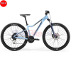 "Bicicleta Merida Juliet 7.100, 27.5"", 2019, albastru merida big seven 500 Bicicleta Merida Big Seven 500, 2019, verde-negru products Bicicleta Merida Juliet 7"