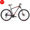 Bicicleta Kross HEXAGON 6.0, 2019, negru-gri-rosu  Bicicleta Kross HEXAGON 7.0, 29″, 2019, negru-gri-albastru products Bicicleta Kross HEXAGON 6