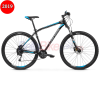Bicicleta Kross HEXAGON 7.0, 2019, negru-gri-albastru  Bicicleta Kross HEXAGON 6.0, 29″, 2019, negru-gri-rosu products Bicicleta Kross HEXAGON 7
