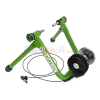 Kinetic Magnetic 3.0 2018, verde kinetic z-rollers 1.0 Kinetic Kinetic Z-Rollers 1.0 2018, verde products Kinetic Magnetic 3
