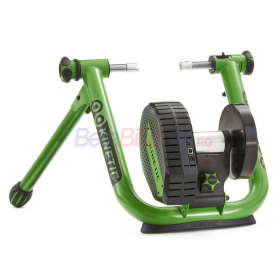 Kinetic New Road Machine Control, verde