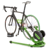 Kinetic New Rock and Roll Control, verde