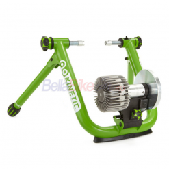 Kinetic Road Machine Smart 2018, verde