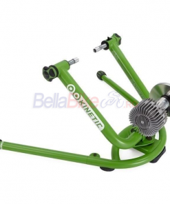 Kinetic Rock and Roll 2.0 T-2300, verde