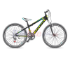 Bicicleta copii Cross Speedster, 26