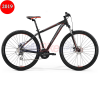 merida big seven 80d Bicicleta Merida BIG SEVEN 80D, 2019, rosu BIG NINE 20 MD blkred MY2019 100x100