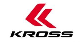 Kross  Mega Shop manufacturers m 301 kross 280x148