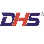 DHS  Grid Style 3 manufacturers m 302 dhs