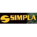 Simpla  Grid Style 3 manufacturers m 318 simpla