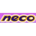 Neco  Mega Shop manufacturers m 328 neco parts