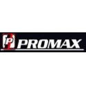 Promax  Grid Style 3 manufacturers m 329 promax