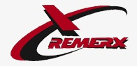 Remerx  Mega Shop manufacturers m 330 remerx