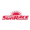 Sunrace  Mega Shop manufacturers m 333 sunrace