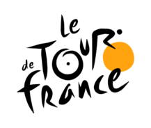 Tour de France  Mega Shop manufacturers m 357 le tour de france