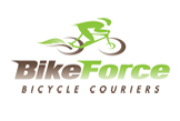 BikeForce  Grid Style 2 manufacturers m 361 BikeForce logo