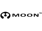 Moon  Mega Shop manufacturers m 366 moon logo 146 1441874284