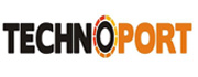 Technoport  Mega Shop manufacturers m 371 technoport logo