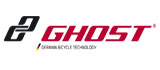 Ghost  Mega Shop manufacturers m 411 ghost logo