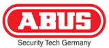 ABUS  Grid Style 3 manufacturers m 413 ABUS logo
