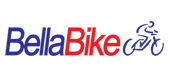 Bella Bike  Mega Shop manufacturers m 430 bellalogo