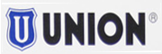 Union  Mega Shop manufacturers m 431 union logo