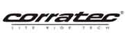 Corratec  Mega Shop manufacturers m 435 corratec logo