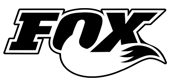 FOX  Mega Shop manufacturers m 437 FOX logo