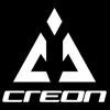 Creon  Mega Shop manufacturers m 450 creon logo