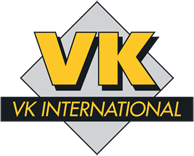 VK International  Grid Style 2 manufacturers m 478 VK international