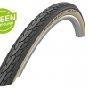 Anvelopa Schwalbe Road Cruiser K-Guard TwinSkin Black 28×1.25 road cruiser GC 42622 gumwall 100x100