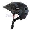 Casca copii O'Neal Dirt Lid Youth Junkie, alba Casca enduro ONeal Defender 2