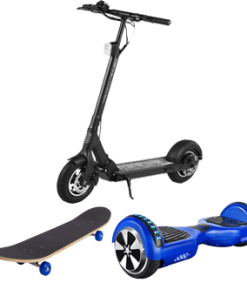 Hoverboard  Cute Shop categorie trotinete skate hover 247x296