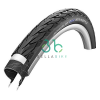 Pedale automate Shimano PD-A520 SPD 35056 9599 1412464 n0 100x100