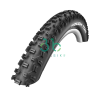 Cauciuc Schwalbe Smart Sam 29×2.10/54-622 B/B Sarma 4296 3098 toughtom 100x100