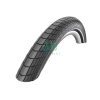 Anvelopa Schwalbe Marathon HS420 28×1.00, 25-622 Anvelopa Schwalbe Big Apple HS 320 26x2