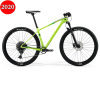Bicicleta MTB Merida BIG NINE 3000, 2020, antracit-rosu BIG NINE 4000 grngrn MY2020 100x100