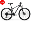 Bicicleta MTB Merida BIG NINE 300, 2020, albastru-argintiu BIG NINE 400 blkwht MY2020 100x100
