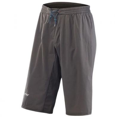 Products Pantaloni scurti Northwave FRONTIER H2O negru 386x400