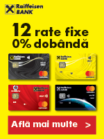 Big Sale rzb multishop rate banner 150x200 12 rate